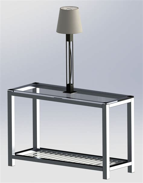 metal glass sofa table teino glass metal sofa table with glass top voigt home