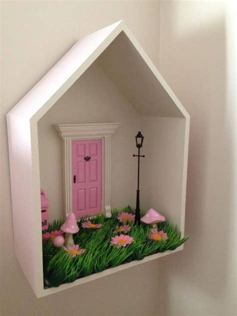fairy doors for bedroom a fairy ballerina bedroom for an artist edspire