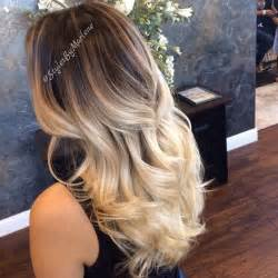 coloring ombre hair 21 balayage ombre hair color ideas 2016 2017 top