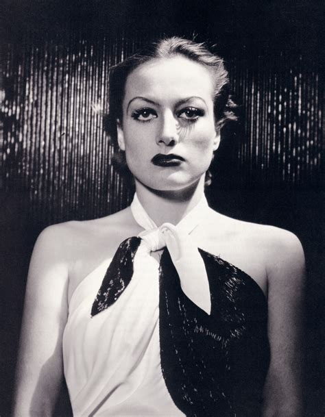 joan crawford letty lynton