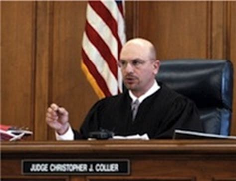 judge on the bench michigan driving what happens in a dui