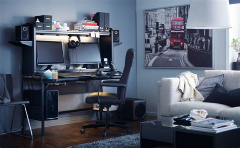 25 great home office decor ideas style motivation 25 victorian home office design ideas decoration love