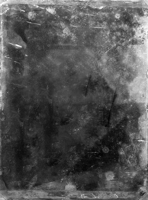 Black Vintage by Free Black And White Vintage Texture Texture L T