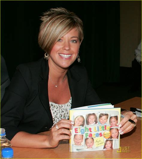john and kate plus 8 hairstyles kate gosselin beck smith hollywood