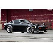 Datsun 240z Tuning  Google Search Cars Pinterest