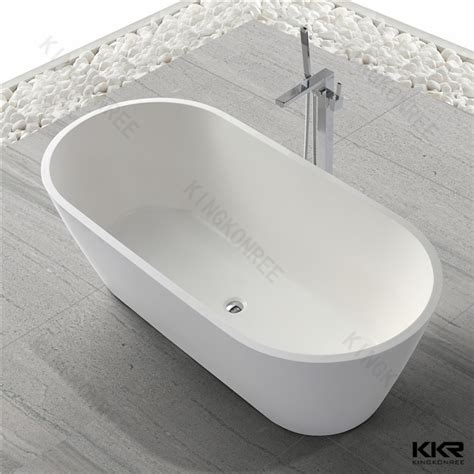 solid surface bathtub surround solid surface tub surround freestanding hot tub view solid surface tub surround kkr