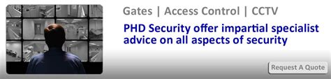Doctorate In Security by Phd Security