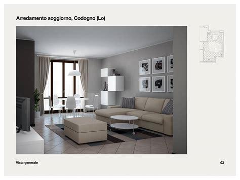 come arredare il salotto moderno 20 idee per arredare il tuo soggiorno fotogallery
