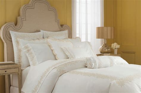 martha stewart bed linens style me pretty the ultimate wedding
