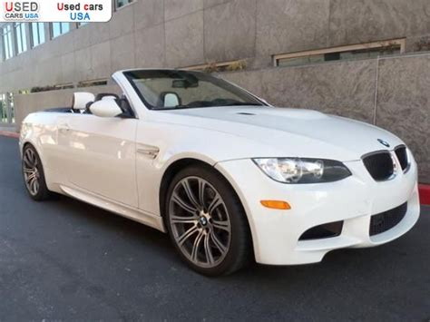 for sale 2010 passenger car bmw m3 coupe valencia insurance rate quote price 56993 used cars for sale 2010 passenger car bmw m3 wheeling insurance rate quote price 47000 used cars