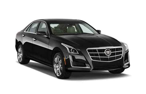 Cadillac Lease Deals by 2018 Cadillac Cts Leasing Best Car Lease Deals Specials