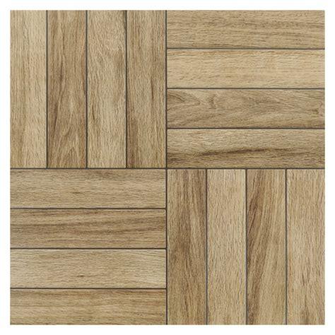 piso de parquet pisos de madeira carpete e pre 231 os im 243 veis cultura mix