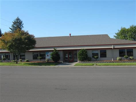 daycare vancouver wa mill plain kindercare daycare preschool early education in vancouver wa kindercare