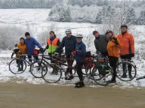 tri and run winter garden cold weather cycling gear for triathlon the run