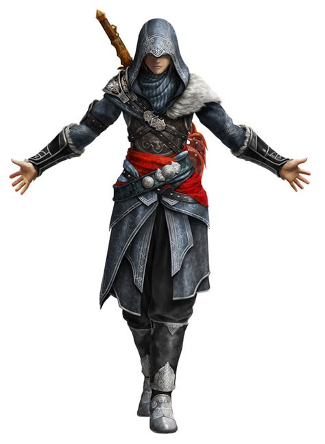 liste des personnages de zoo ou l assassin final fantasy ch ff13 2 dlcs contenus t 233 l 233 chargeables tenue d ezio pour noel