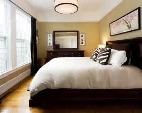 Houzz Bedroom Parents Bedroom Houzz