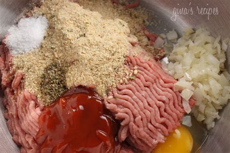meatloaf recipes with ground turkey turkey meatloaf skinnytaste
