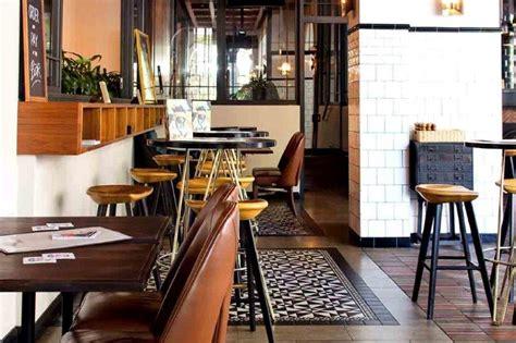 Top Bars Sydney by Rooftop Bars Sydney Hcs