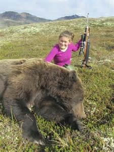 Kitchen Island Diy Plans Unimak Island Bear Hunts Image Mag