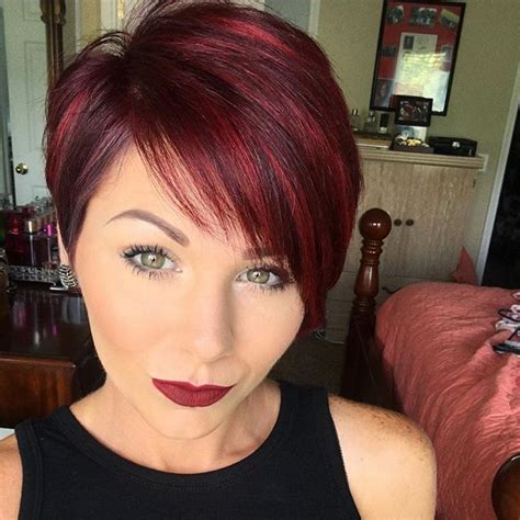 haircuts that detract from long chin 968 best images about hair on pinterest see more best