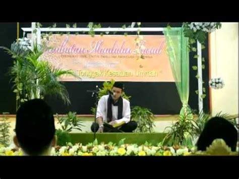 youtube ayat ayat cinta part 2 persembahan bacaan ayat suci al quran part 2 youtube