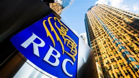 royal bank capital markets royal bank has record annual profit of 10b business