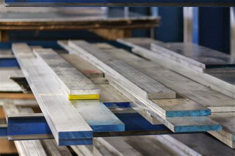 types of steel alloys alloy steel the four types of steel metal supermarkets