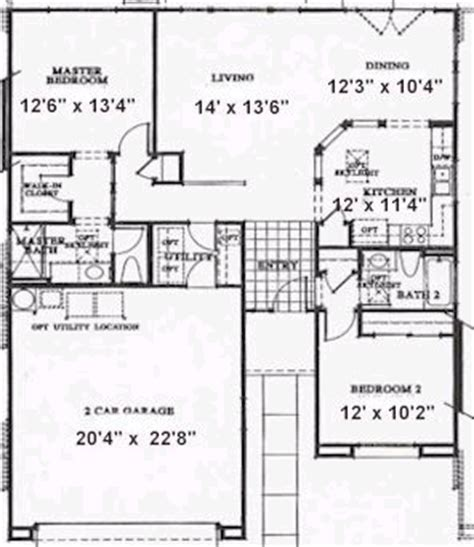 sun city macdonald ranch floor plans sun city macdonald ranch floor plans pearl