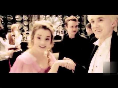 Hermione Granger Et Drago Malefoy by Draco Malfoy Hermione Granger Story