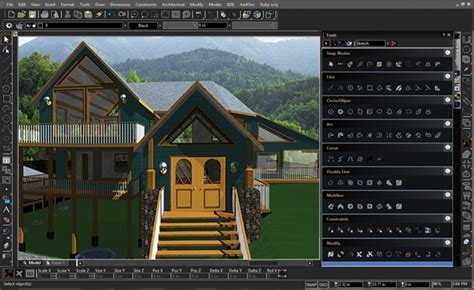 Free Design Tool the top 13 autocad alternatives capterra blog
