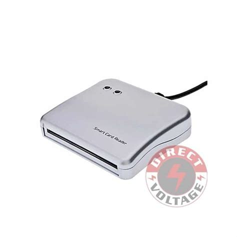 card reader for android new high speed usb emv ps sc smart card chip reader and writer support iso 7816 1 cards