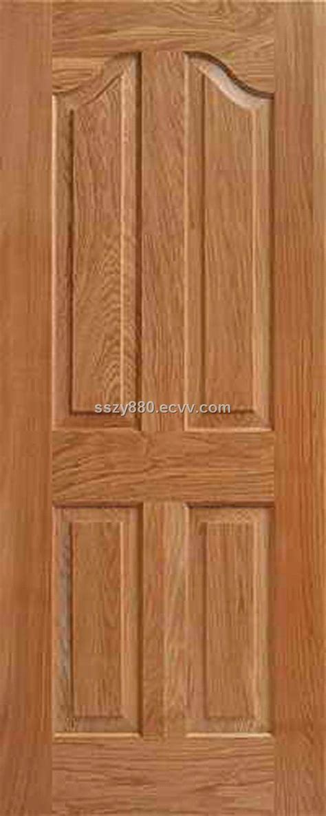 Interior Wooden Door Door Wooden Trendy Wood Doors Product Wood Doors Product 869 X 2139 183 110 Kb 183 Jpeg