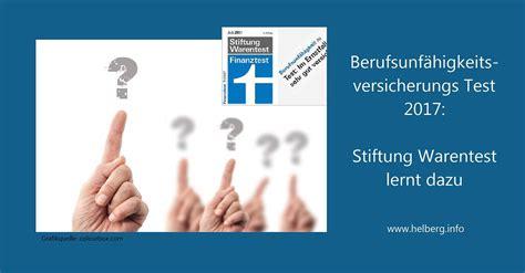 Heckenschere Test Stiftung Warentest 4774 by Akku Heckenschere Test Stiftung Warentest Heckenschere