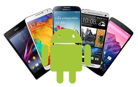 best android phone to buy best android phones available to buy right now