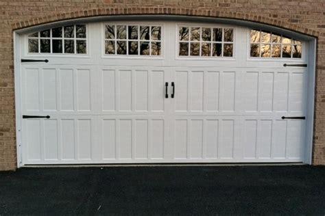 Carport Steel 5731 by Virginia Residential Garage Doors Interior And Exterior
