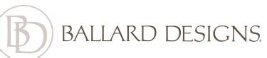 other stores like ballard designs ballard designs timeless collection at savings up to 20