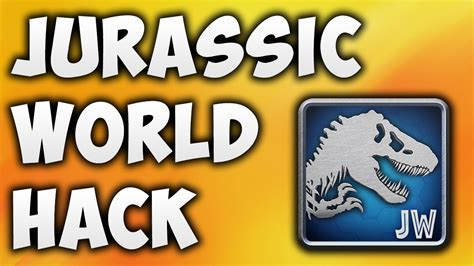 jurassic world game cheats hack for 2016 cash coins jurassic world the game hack cheats free cash coins