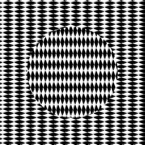 ilusiones opticas taringa nuevas y fuertes ilusiones opticas taringa