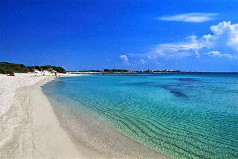 vacanze porto cesareo sul mare offerte last minute porto cesareo b b e casa vacanze