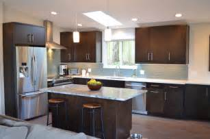 kitchen sets ideas for small and modern kitchen ward log