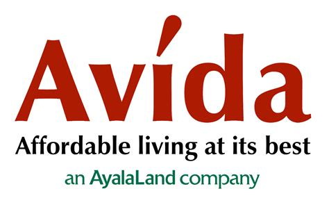 Avida launches P2 B dev?t in Vertis North   Tan, Frankum