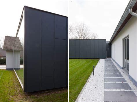 ingeniously upgraded single family home belgium