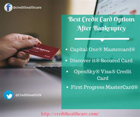 prepaid credit cards website template secured business credit card capital one images card