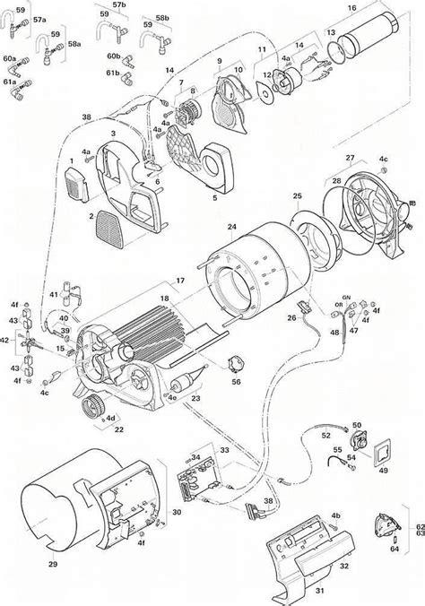 Réparation Entretien d'un boiler/combiné