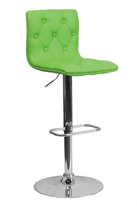 Green Stools In by 52 Types Of Counter Bar Stools Buying Guide