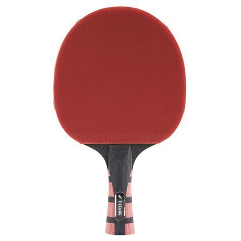 stiga evolution table tennis racket stiga evolution table tennis racket big 5 sporting goods