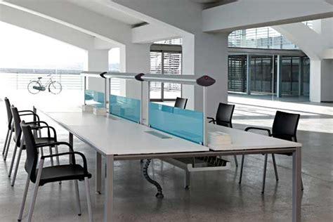 la oficina moderna estilo decoraci 243 n de la oficina moderna