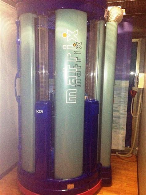 doccia solare usata lade abbronzanti usate iso italia