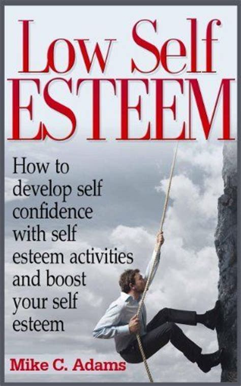 self confidence book for create self esteem build confidence overcome fear and overcome anxiety books 17 best images about self esteem activities on