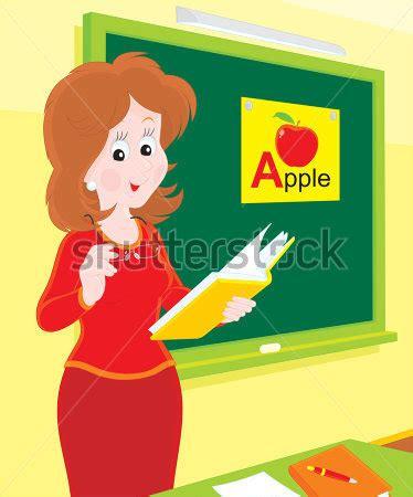 imagenes en ingles teacher profesor de la escuela im 225 genes predise 241 adas clip arts
